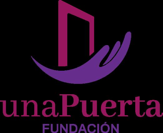 Fundación Una Puerta
